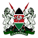 Kenyan Constitution by Robert Mayore