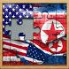 North Korea photo Jigsaw puzzle game by Rackamtof