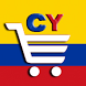 Compra ya by Way Out Mobile