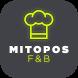 Mito F&B Demo by EIDEAS