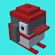 Pixel Jump! Endless Arcade Hop by Fruity Bits Games