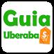 Guia Uberaba by GUIA URA