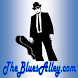THE BLUES ALLEY by Scorpion Radio Group Inc