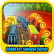 Guide Subway Surfers 2 by Chilling Coc 91