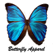 Butterfly by Cinnamon Information Technologies (pvt) Ltd