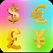 Convert money by SimonDavid