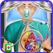 Crazy Kidney Surgery Doctor by FrolicFox Studios