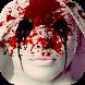 Paranormal Horror - Creepy by Moro Sunshine