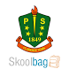 Clarence Town Public School by Skoolbag