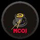 MCOJ by YellaDev