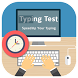 Typing Test - Test Your Speed : Fast Typing Master by Best Buddies Studio
