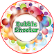 Bubble Shooter by AndroidSolution