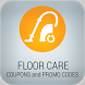 Floor Care Coupons – I'm In! by ImIn Marketer