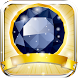 Jewels Match 3 Mania Free Game by GAME CRUSH FREE POP STAR EXTREME PUZZLE GAMES