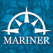 Mariner Auctions by Mariner Auctions & Liquidations Ltd.