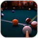 widplays for trick 8pool billiart fight by Herrdev