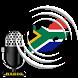 Radio FM South Africa by Radio FM