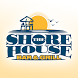 The Shore House Bar & Grill by Total Loyalty Solutions