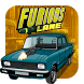 Furious Lane : Road Fighter, Combat Racing by RS Game Studio
