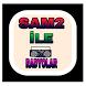 Sam2ileRadyolar2 by SadıkVatansever.com.tr