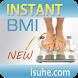 Instant BMI by Alan Suhe