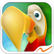 Panic Parrot by Nurogames