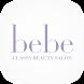 bebe by GMO Digitallab, Inc.