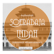 Soerabaja Indah by Foodticket BV