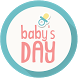 Baby's Day by NZ Code