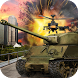 Tank General War 3D by Beta Games Studio