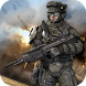 Mountain Commando Sniper Shooter: Swat Gun Strike by Forge Studio