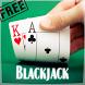 blackjack 21 free by MOHCINEZ