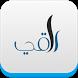application for raqi-store.com by Application for raqi-store.com