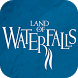 Land of Waterfalls by VisitMobile