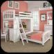 Kids Room Ideas by MQ Design