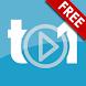 Totem 1 Free by Hachette Livre SA