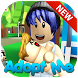Tips Adopt Me Roblox by Maadhouse
