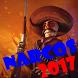 Series de Narcos Online by PauloShop