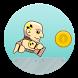 Gravity Runner by Arsya Apps