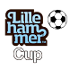 Lillehammer Cup by CupManager