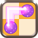 Flow Pipes: Dots free by Erso Labs