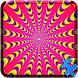 Optical Illusion Wallpaper by Games And Wallpapers