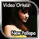 Video New Pallapa - Dangdut Koplo by Semilikiti Creative