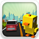 Hoppy Highway by SkyWaltz Labs