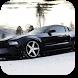 Modified Mustang Pics