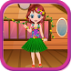 Kids fashion games for girls by Ozone Development