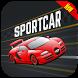 En iyi araba oyunu oyunlar by Guide And Reviews App