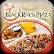 Black Rock Pizza Co. by mappsolutely