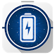Battery Pal (2X Battery Saver) by MyPal Apps