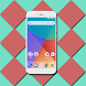 Icon Pack For Xiaomi Mi A1 (5X) by Artech Apps